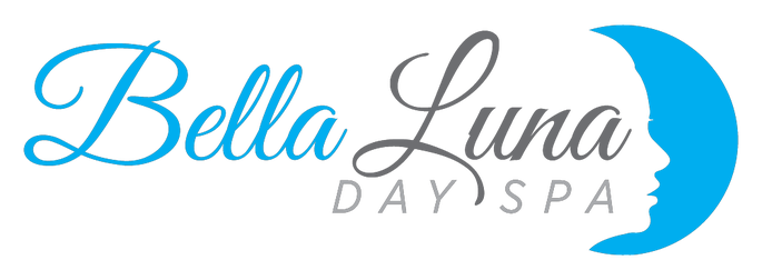 Bella Luna Day Spa